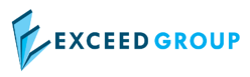 Exceed Group big logo
