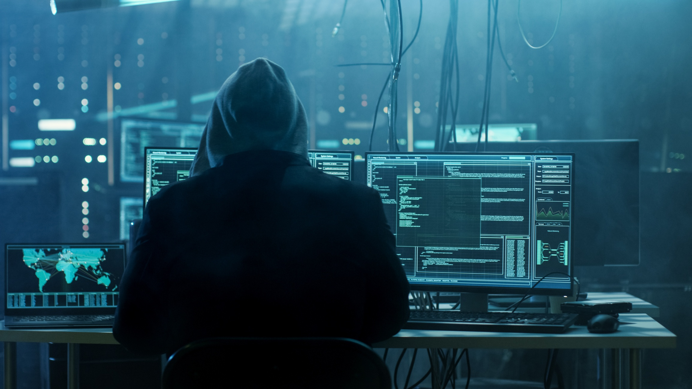 server_security