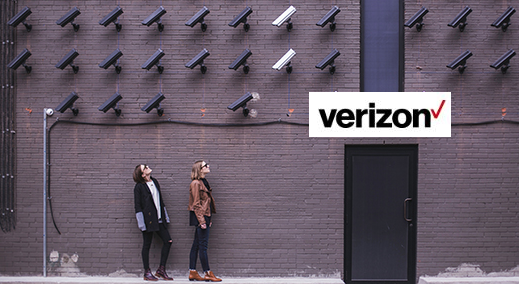 verizon privacy crop 2-1